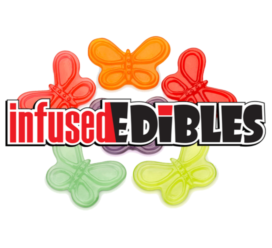 Infused Edibles | Hemporium | CBD shop springfield mo